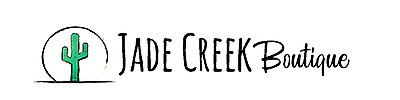 Jade Creek Boutique