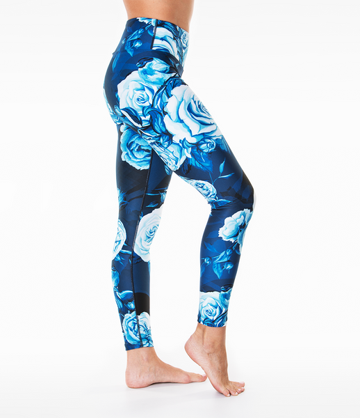 Loznpoz Leggings 'Dreaming'