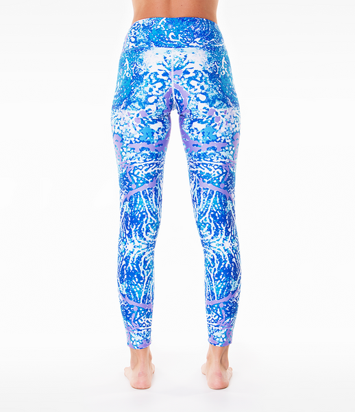 Loznpoz Leggings 'Fizz'
