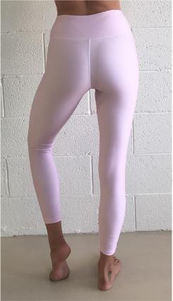 Sorbet Range - Leggings 'Mint'