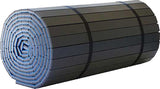 Carpet Bonded Foam Roll: Flexi or Flat, EVA or Trocellen