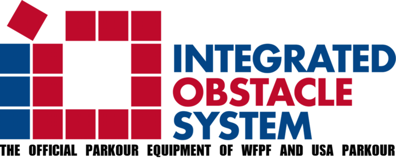 Integrated Obstacle System