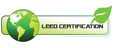 LEED Certification Vancouver