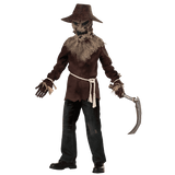 California Costumes Toys Wicked Scarecrow