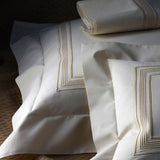 Derby Bed Linens