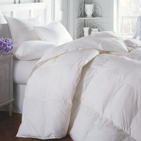 Aspen Comforter (Down Alternative)