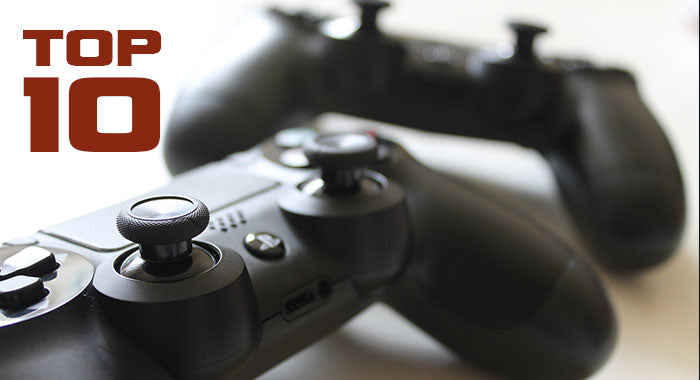 Image result for most played video games