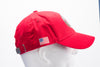 Cap Riders Masters Cup Red
