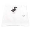 T-Shirt - Longines Masters Originals - Woman/White