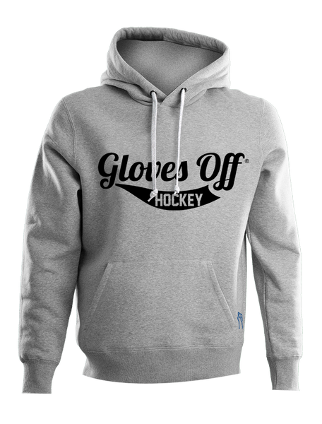 AUTHENTIC HOODIE HOCKEY SWOOSH