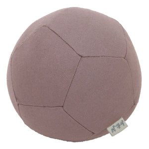 Numero 74 Pentagone Ball - Dusty Pink