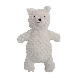 Bloomingville Teddy Bear - White