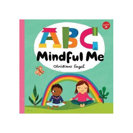 ABC for Me : ABC Mindful Me