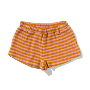 Munster Kids Missie Selma Short