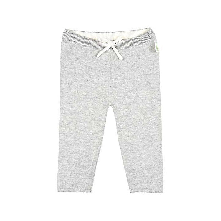 Toshi Organic Leggings Wander - Dove
