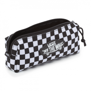 Vans OTW Pencil Pouch Check