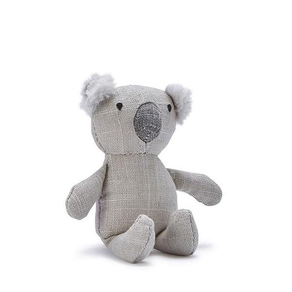 Nana Huchy Mini Keith Koala Rattle