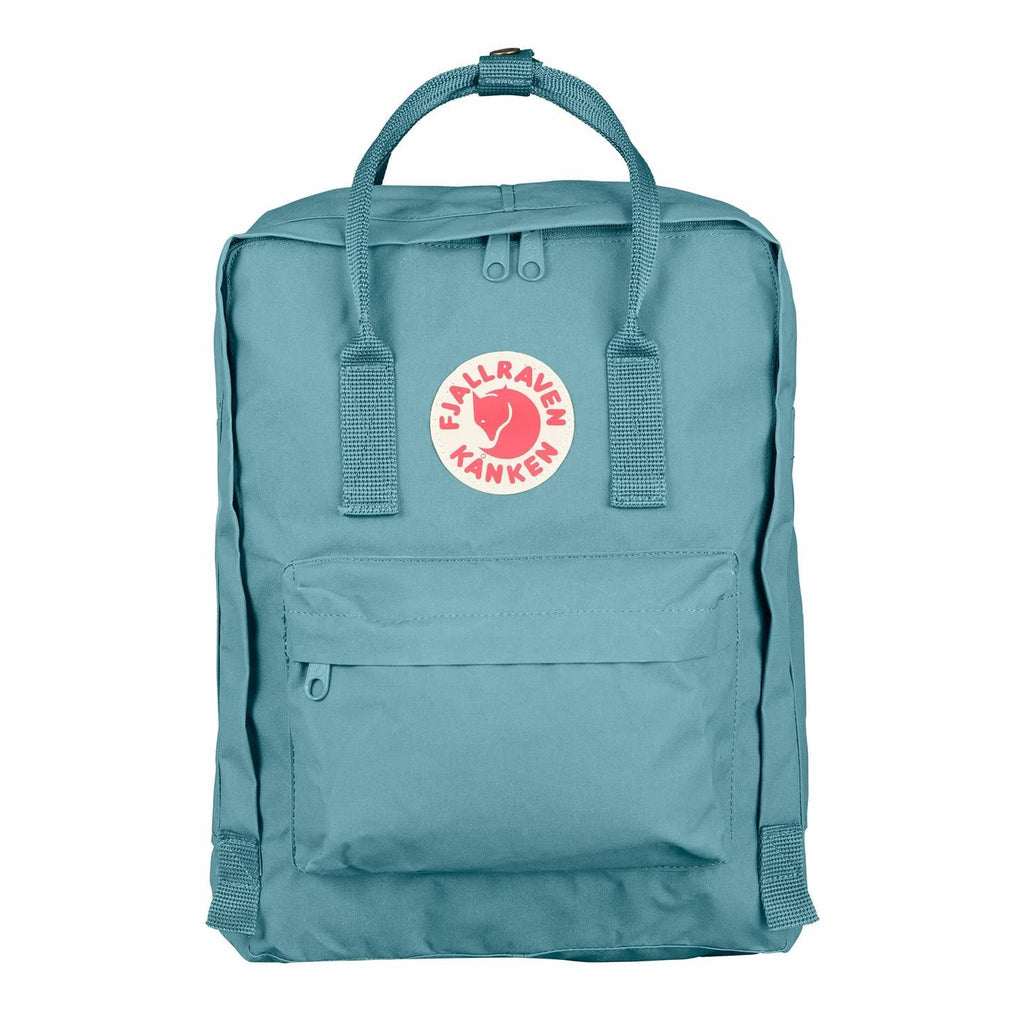 Kånken Backpack - Sky Blue
