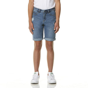 Riders by Lee Kids Kick-Back Shorts Classic Vintage