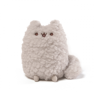Pusheen Stormy Plush - Small