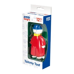 Ambi Tommy Toot