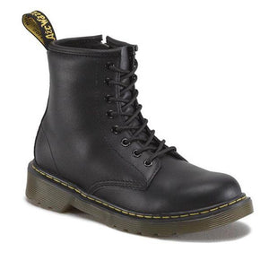 Dr. Martens Youth 1460 Softy T Black