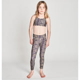 Munster Kids Missie Wildside Leggings