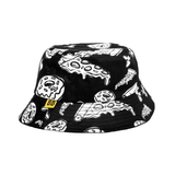 Band Of Boys Food Fight Bucket Hat