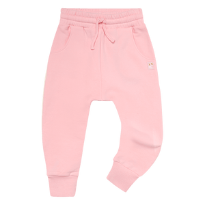 PRE-ORDER Rock Your Kid Pink Fairy Track Pants