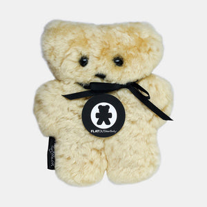 Flatout Bear BABY - Honey