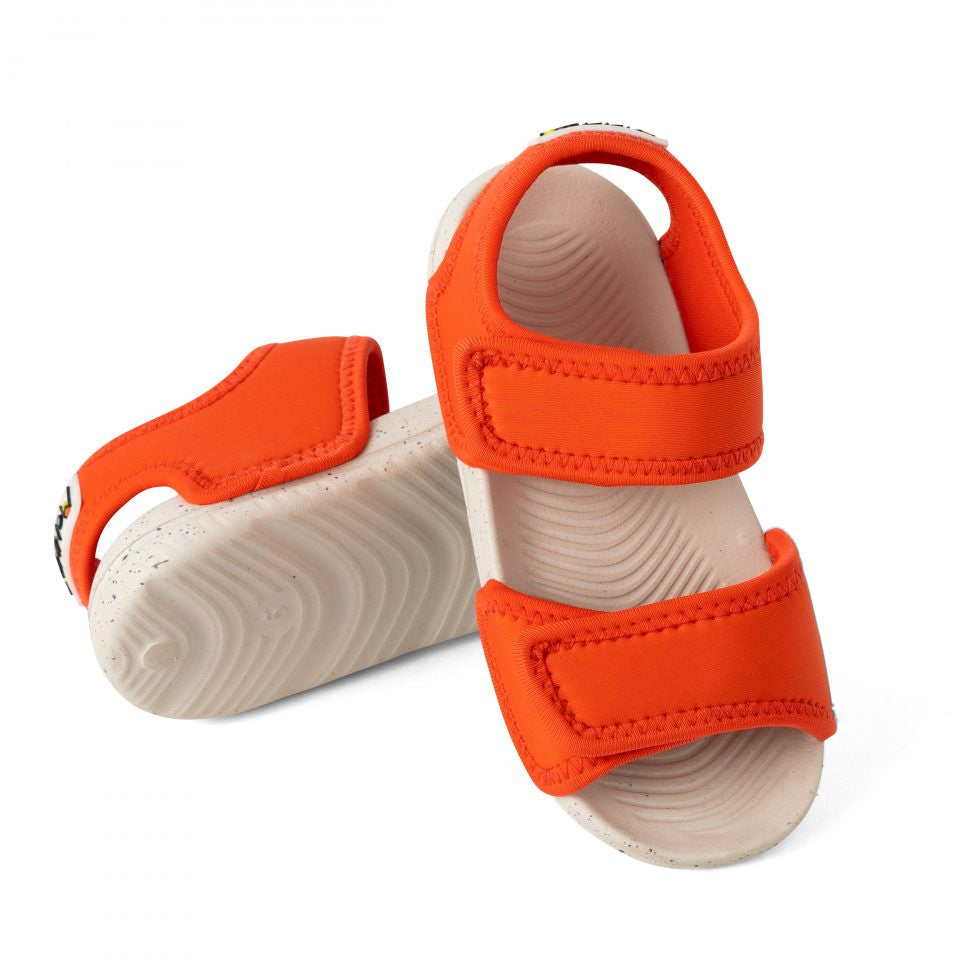 Minnow Water Play Sandal - Brooklyn
