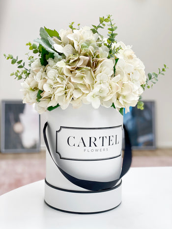 Limited! Cartel Box Refill - 'Spring Mix'