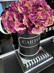 Limited! Cartel Box Refill - 'Purple Beauty'