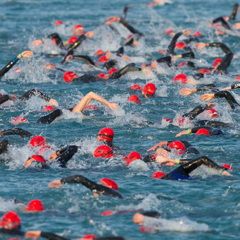 70.3 World Championships Course Preview