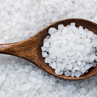 Why sodium is crucial to athletes performing at their best