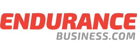 Endurance Business Logo