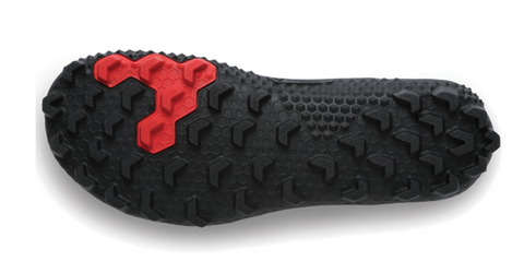 Vivobarefoot Primus Trail SG Swimrun Shoe review