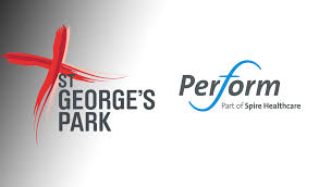 Spire Perform Healthcare, St Georges Park
