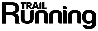 Trail Running Magazine Logo