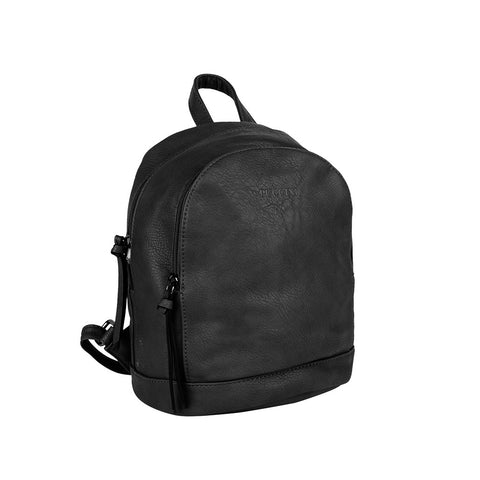 Backpack Donna 4391120