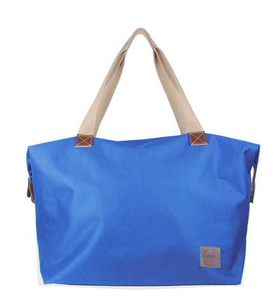 Weekendbag 8000500