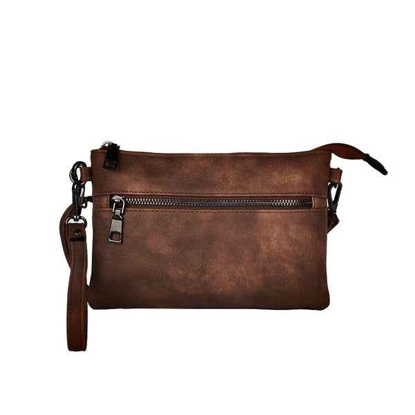 Clutch 8003204 Brown