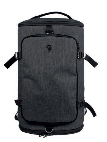 FLIGHT Barrel Bag