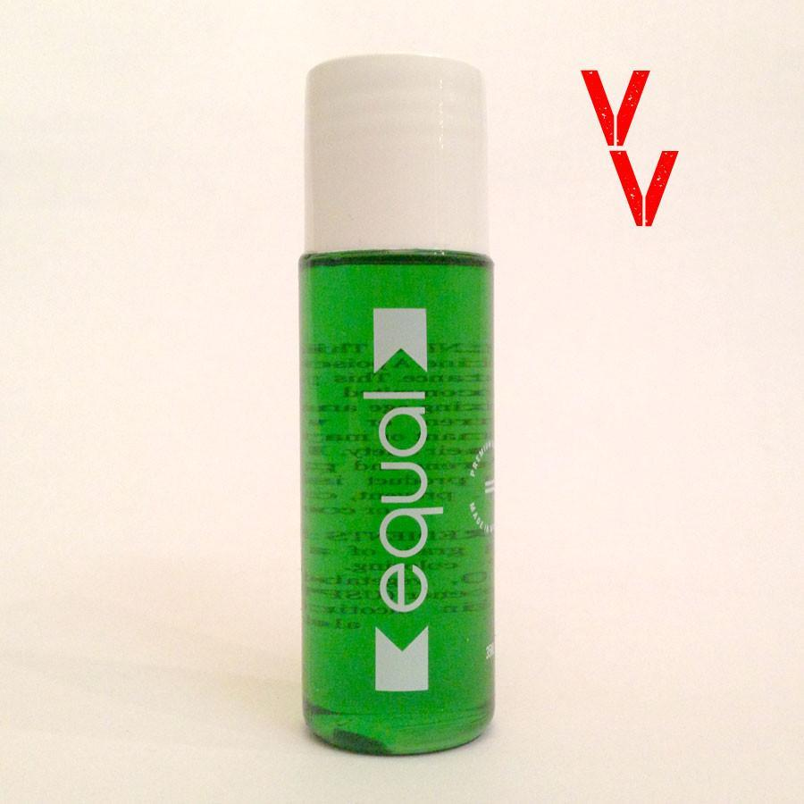 Equal Local E-Juice Equal - Green