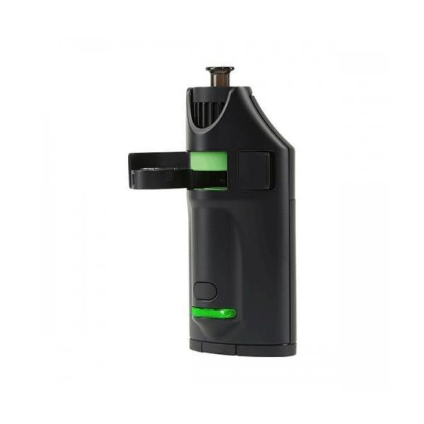 Ghost Vaporizer Device Only Ghost - MV1 Vaporizer
