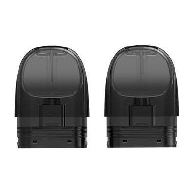 iJoy Pod cartridge 3PCS iJoy - AI Pod Cartridge (FREE SHIPPING)