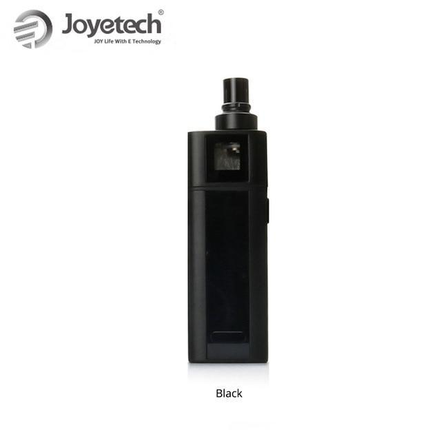 Joyetech Mod Black Kit / China Joyetech - Cuboid Moni (FREE SHIPPING)