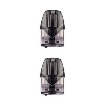 Kamry Pod cartridge 2 PCS Kamry - X Pod Cartridge (FREE SHIPPING)