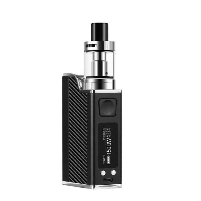 Sub Two Mod Black Sub Two - Polar Night Kit (FREE SHIPPING)