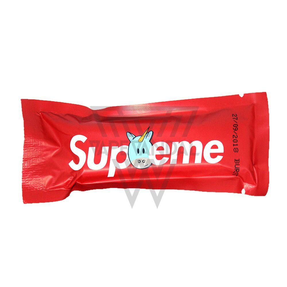 Supreme Pod Burst Supreme Disposable Pod
